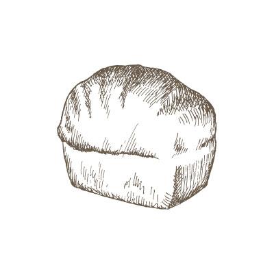 bakery_17