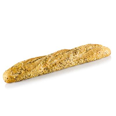 barra-semillas
